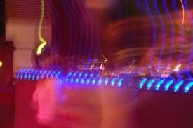 BtV 20081011-067.jpg