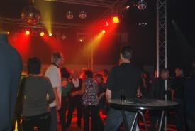 BtV 20081011-077.jpg